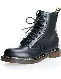 best website c67ad bf2ae anfibi scarpe
