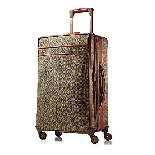 Hartmann-Tweed-Collection-Medium-Journey-Expandable-Spinner