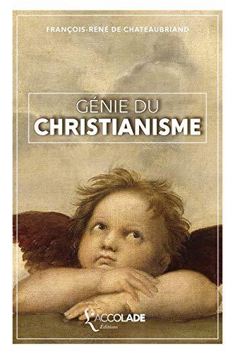 Génie du Christianisme: collection Artefact par François-René de Chateaubriand