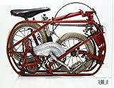 Image de Ciclopedia. Icone e disegni della bicicletta