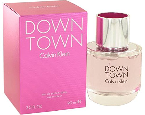 Calvin Klein - Downtown Eau de Parfum , 90 ml, spray