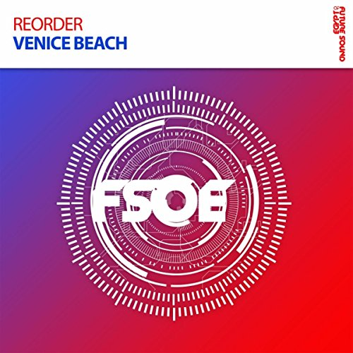 Venice Beach (Radio Edit)