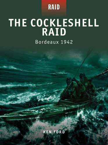 the-cockleshell-raid-bordeaux-1942