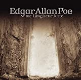 Edgar Allan Poe: Die längliche Kiste