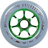 Tilt Signature Wheel Tom Kvilhaug 110mm