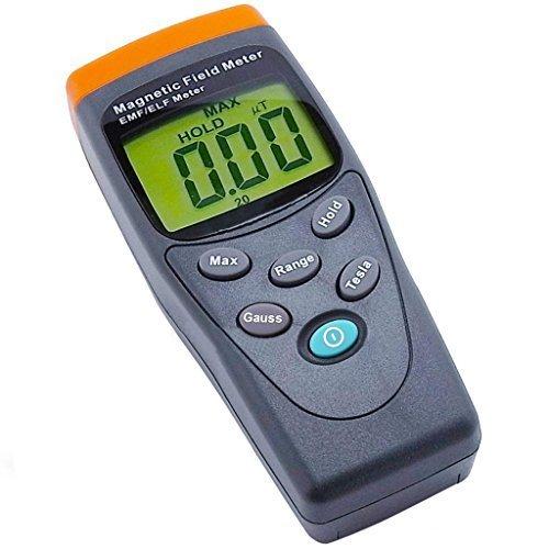gauss-emf-elf-meter-detector-electromagnetic-field-mg-by-gain-express