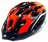 Best Adult Bike Helmets - Schrodinger15 60002 Adult Bicycle Bike Cycling Safety Helmet Review