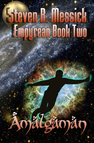 The Nauq (Empyrean Book 1)