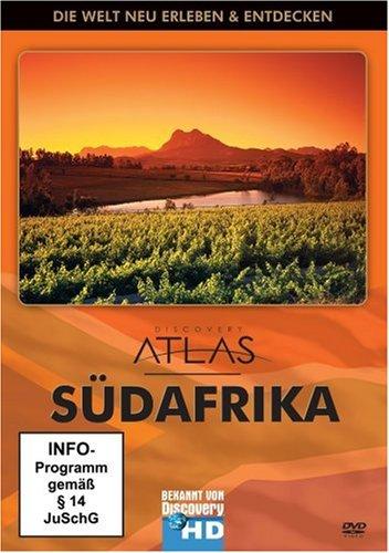 sudafrika-discovery-atlas