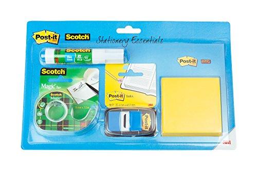 post-it-scotch-stationery-essentials-pack-de-cinta-adhesiva-y-notas-autoadhesivas