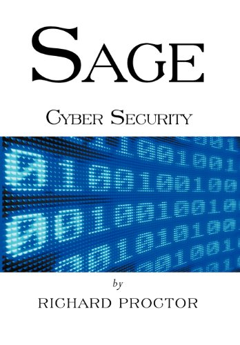 Sage Cyber Security Cover Image