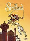 Sinbad Integrale (T01 à T03)