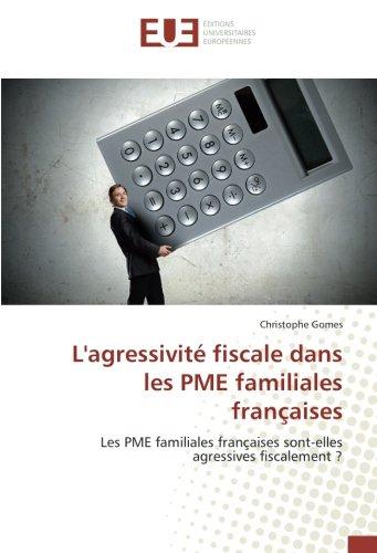 lagressivite-fiscale-dans-les-pme-familiales-francaises