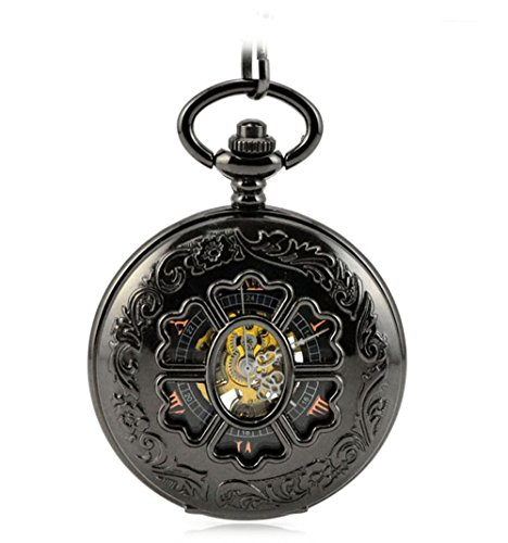 pocket-watch-mechanical-watchesautomatichollowpetalretro-gifts-w0048