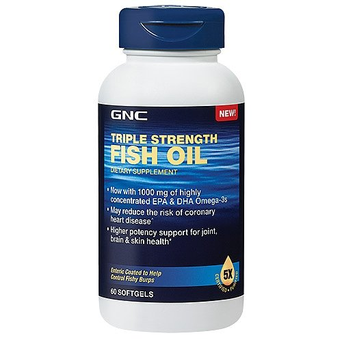 gnc-triple-strength-fish-oil-dietary-supplememt-1000mg-60-softgels