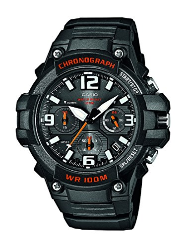 casio-reloj-con-movimiento-cuarzo-japones-man-collection-49-mm