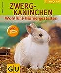 Zwergkaninchen - Wohlfühl-Heime gesta...