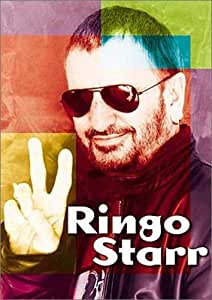 The Best of Ringo Starr & His All Starr Band So Far... [Import USA Zone 1]