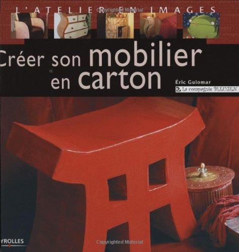 """<a href=""""/node/4993"""">Créer son mobilier en carton</a>"""