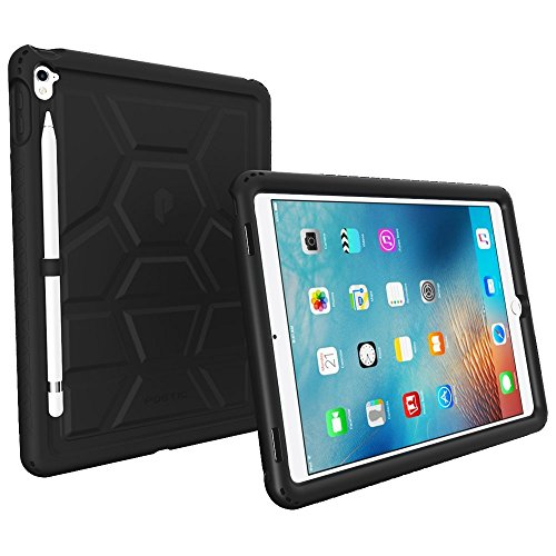 etui-ipad-pro-97-poetic-serie-turtle-skin-etui-ipad-pro-97-protection-avant-au-coin-adherence-amplif
