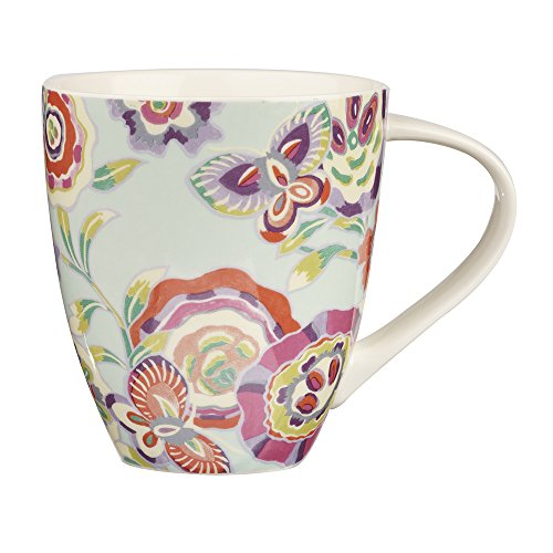 collier-campbell-melody-crush-mug-multi-colour