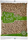 #5: Agro Fresh Regular Kabuli Chana, 500g