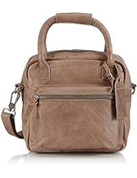 Cowboysbag  Bag Widnes, sacs à main mixte adulte