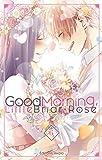 Good Morning, Little Briar-Rose - tome 6 (06)