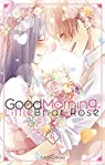 Good Morning, Little Briar-Rose, tome 6 par Morino