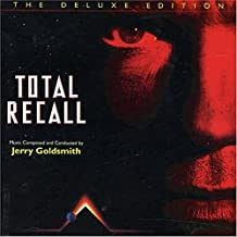 Total Recall: The Deluxe Edition [Import anglais]