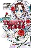 Trinity Blood: Bd. 3