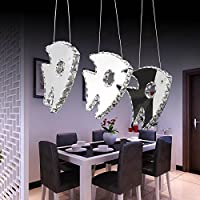 Semplice personalità creative soggiorno sala da pranzo