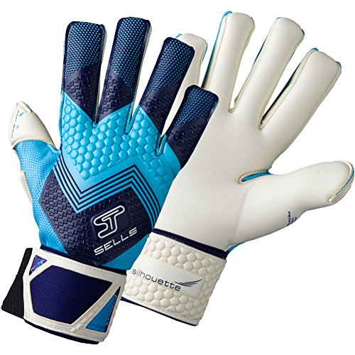 sells-silhouette-cyclone-goalkeeper-gloves-size-105