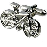 COPPIA biciclette gemelli Select Sacchetto del