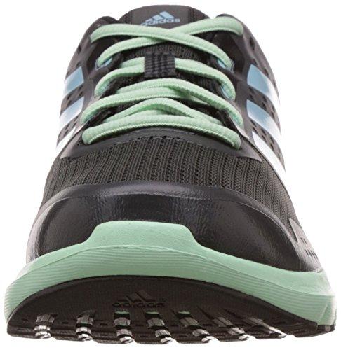 timeless design 8aa4d e973e adidas - Duramo 7, Sneakers da Donna