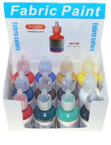fabric-textile-paint-set-of-12-colours-of-30ml-each
