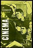 AVANT SCENE CINEMA (L') N° 114 du 01-05-1971 LA CHINOISE - JEAN-LUC GODARD