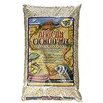 Carib Sea ACS00223 African Ivory Coast Sand for Aquarium, 20-Pound 4