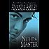Night's Master (Children of the Night)
