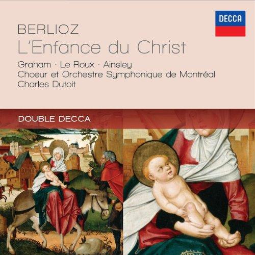berlioz-lenfance-du-christ