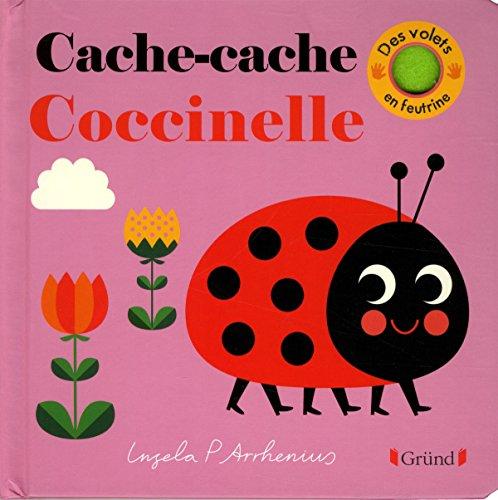 """<a href=""""/node/2748"""">Où est la coccinelle?</a>"""