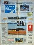 VOIX DU NORD (LA) [No 14801] du 30/01...