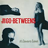 go-betweens