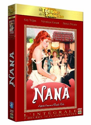 Bild von Nana [FR Import]