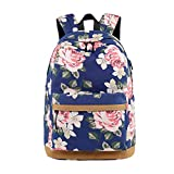 Best Under Armour Backpacks For Teen Girls - Lefu School Bags Backpack Teen Girls Bookbag Travel Review