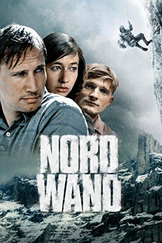 Nordwand -