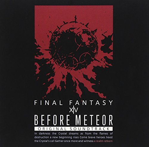 before-meteor-final-fantasy-xiv