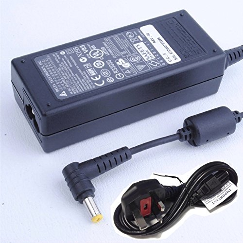 65w-charger-for-acer-aspire-5315-5532-5551-5736-5740-5742-5750-laptop-original-delta-electronics-not