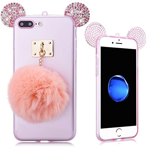 iphone-7-plus-case-silicone-iphone-7-plus-cover-tpu-glitter-smartlegend-apple-iphone-7-plus-clear-so