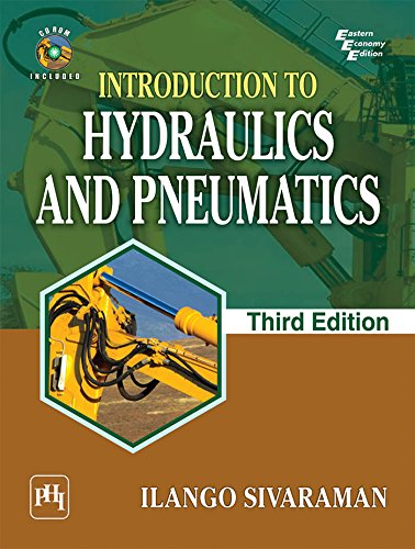 Hydraulics And Pneumatics Ebook Download. File House Hidden Congress thumb unica